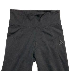 🥳 4/$30 | Adidas Black Leggings
